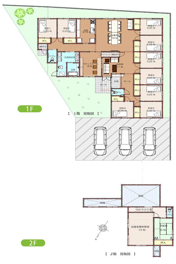 shinzan_map01