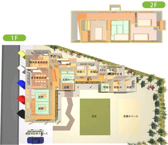 yasuragi_map01